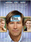 meet-bill-2.jpg