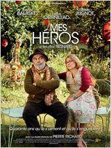 mes-heros-1.jpg