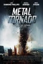 metal-tornado.jpg