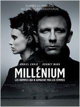 millenium-4.jpg