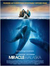 miracle-en-alaska-1.jpg
