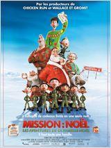 mission-noel-1.jpg
