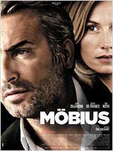 mobius-1.jpg