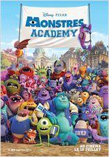 monstres-academy.jpg