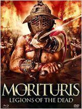 morituris-1.jpg