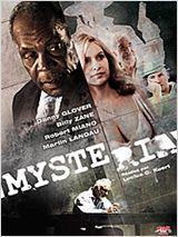 mysteria-2.jpg