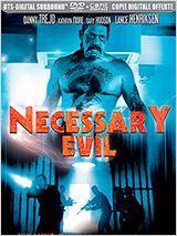 necessary-evil-1.jpg
