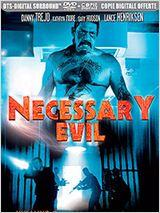 necessary-evil-2.jpg