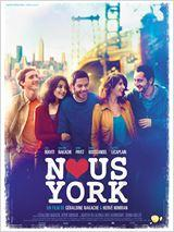 nous-york-5.jpg