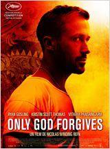 only-god-forgives.jpg
