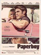 paperboy-1.jpg