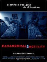 paranormal-activity-3-1.jpg
