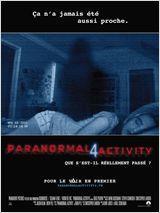 paranormal-activity-4-1.jpg