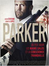parker-2.jpg