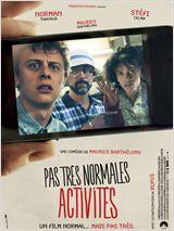 pas-tres-normales-activites-1.jpg