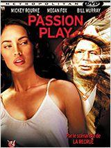 passion-play-1.jpg