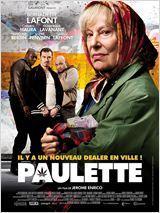 paulette-1.jpg