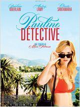 pauline-detective.jpg