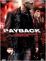 payback.jpg