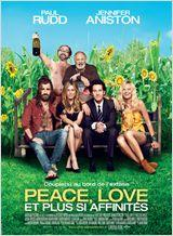 peace-love-et-plus-2.jpg