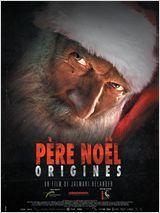 pere-noel-origines.jpg