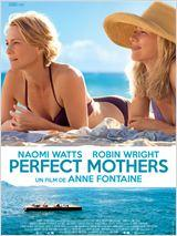 perfect-mothers-1.jpg