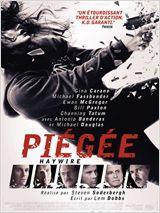 piegee-1.jpg