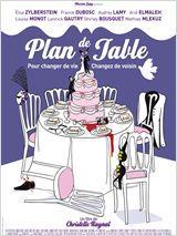 plan-de-table.jpg
