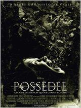 possedee.jpg