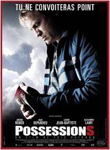 possessions.jpg