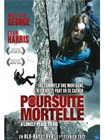 poursuite-mortelle.jpg