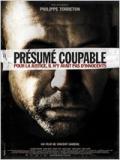 presume-coupable-1.jpg