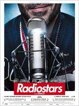radiostars-1.jpg