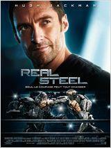 real-steel-1.jpg