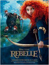 rebelle-1.jpg