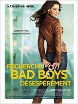 recherche-bad-boys.jpg