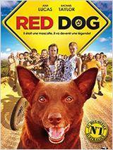 red-dog-2.jpg