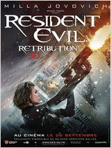 resident-evil-retribution-1.jpg