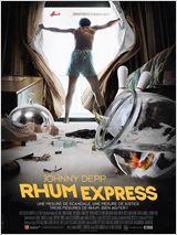 rhum-express.jpg