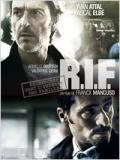 rif-1.jpg