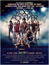 rock-forever-1.jpg