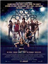 rock-forever.jpg