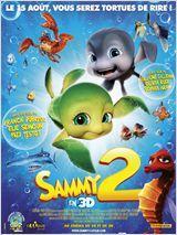 sammy-2-1.jpg