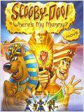 scooby-doo-au-pays-des-pharaons.jpg