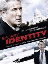 secret-identity-1.jpg