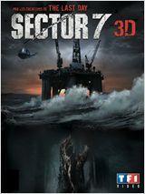 sector-7.jpg