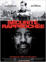 secxurite-rapprochee-1.jpg