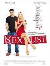sex-list.jpg