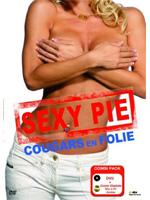 sexy-pie-1.jpg