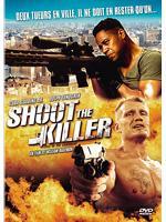 shoot-the-killer.jpg